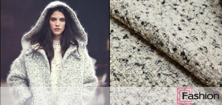 a930f6cb42b Мода в этом сезоне стремится к комфорту – изделия становятся все легче