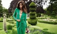 С какими цветами сочетается зеленый – рекомендации модницам