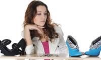 Удобная женская обувь: фото правильных моделей и советы для покупки