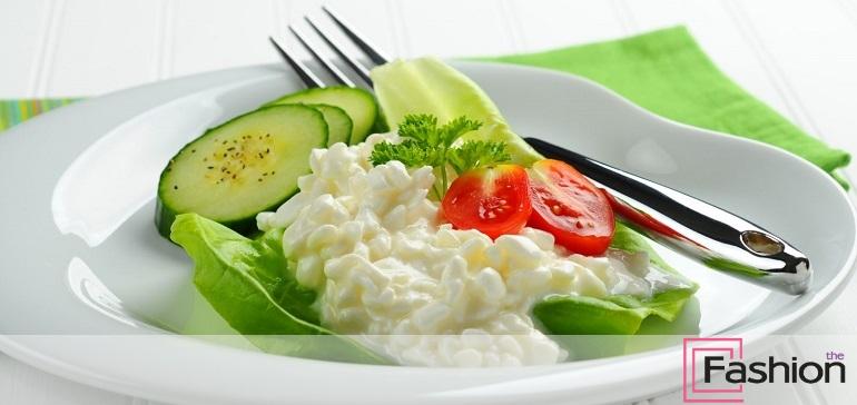 Что съесть после тренировки для похудения? Когда и в каком объеме?