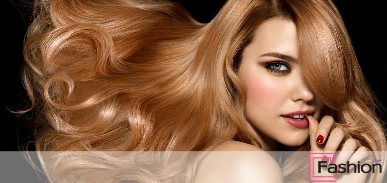 Как использовать касторовое масло для волос? Рецепты оздоровления и красоты