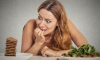 Снижаем вес правильно, или как ускорить метаболизм для похудения в домашних условиях