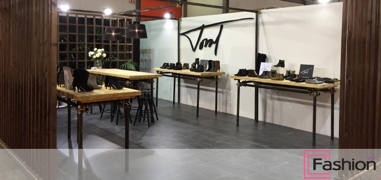 Международная ярмарка обуви «Micam» пройдет в Милане с 17 по 20 сентября 2017