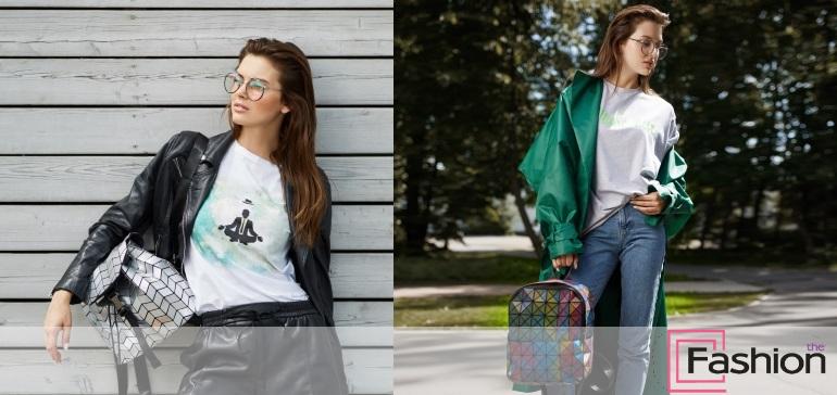 Российский бренд Sabellino