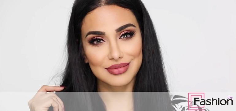 Косметика HudaBeauty – доступная всем красота