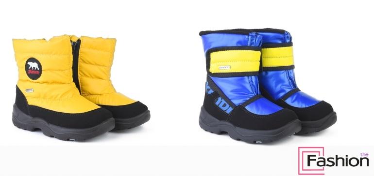 итальянский бренд Skandia представляет новую коллекцию осень-зима 2017-2018