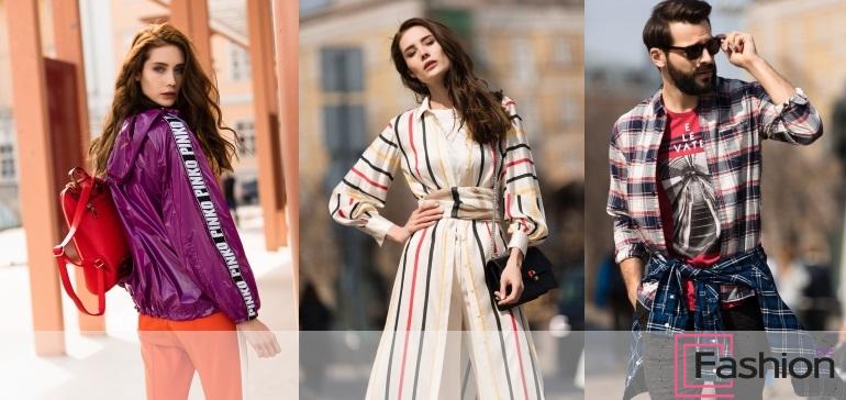 3f94a189cf1 Стилисты рекомендуют  где купить самую модную одежду в Москве