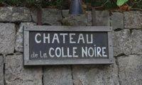 поместье ChâteaudeLaColleNoire_8