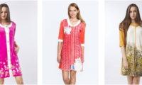 Купите халаты больших размеров из Иваново и узнайте о способах ухода за ними