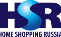 Как правильно выбирать подарки: рекомендации от Home Shopping Russia