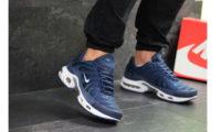 Лучшие кроссовки от мировых производителей