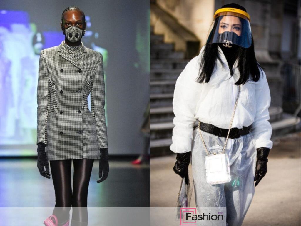 covid-19-and-fashion-1024x768